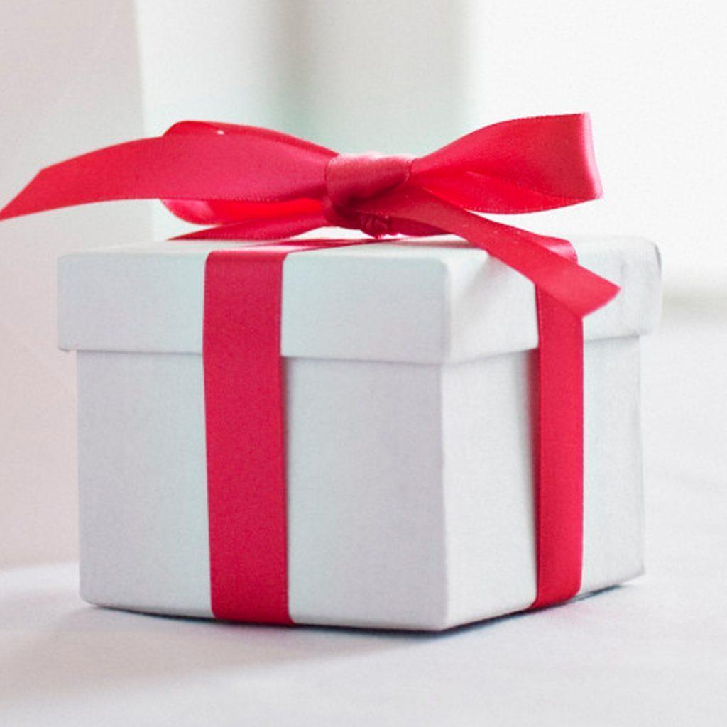 Ambalaje cadou